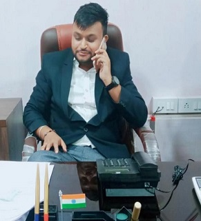 Manindra Juristech legal