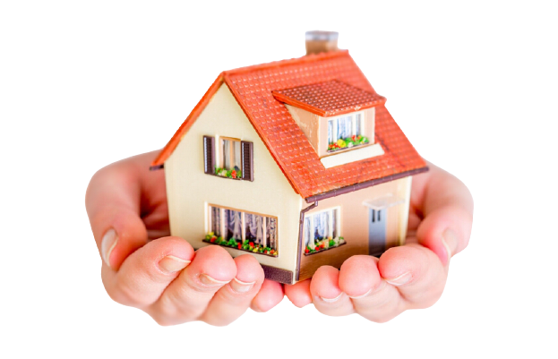 92-926009_house-in-hand-png-transpare-real-estate-image-removebg-preview