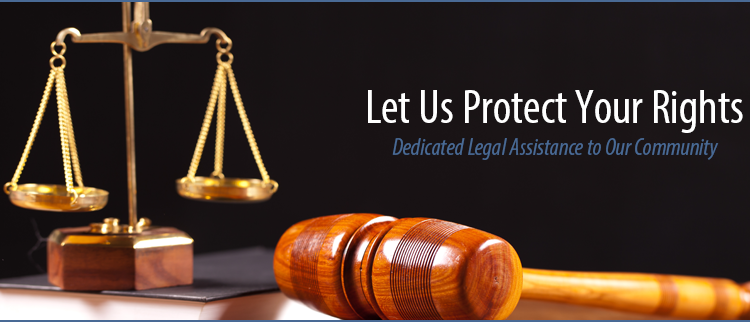 march-31-bottom-image-law-firm