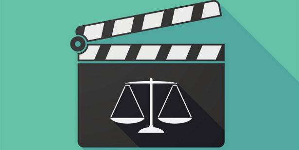 Entertainment_Law_as_a_Career