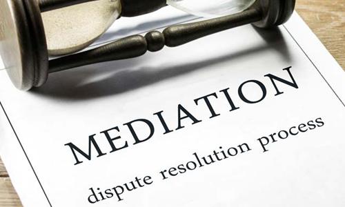 Types-of-Mediation-Image