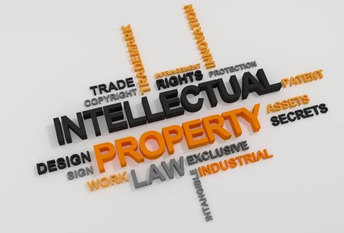 difference-between-copyright-and-intellectual-property